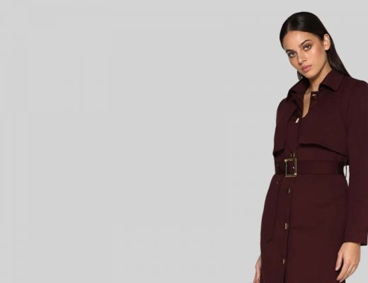 Home page banner - Dresses